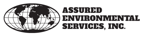 Assured Environmental Services Inc.